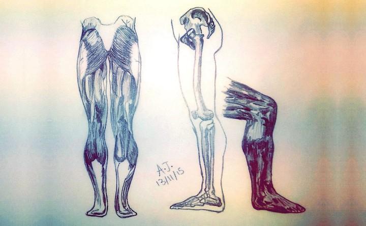 Art: Asma Jebril